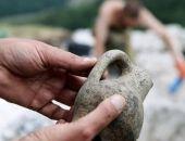 Крым переживает археологическую революцию и музейный подъем