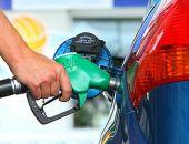 В Крыму создадут резервный запас моторного топлива