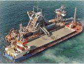 Бесконтрольная добыча песка в Крыму убивает морских обитателей и приводит к катастрофам