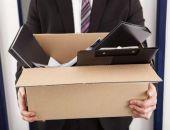 В Феодосии свои должности покинули трое заместителей главы администрации