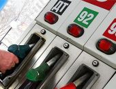 В Крыму бензин дорогой из-за посредников, – начальник крымского УФАС