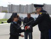 На севере Крыма 650 сотрудников ФСБ получили квартиры в новых домах