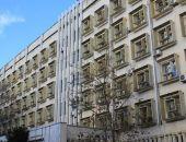 В Ялтинской поликлинике ремонтируют лифты и увеличивают количество окошек для записи на прием к специалистам