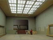 Путин поручил привести Феодосийскую картинную галерею в удовлетворительное состояние