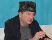 Верховный суд Крыма приговорил Чийгоза к 8 годам колонии по «делу 26 февраля»