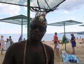 Следующий курортный сезон в Крыму будет убыточным, – мнение блогера