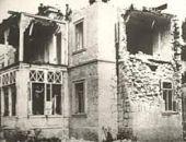 Сегодня – 90 лет со дня Ялтинского землетрясения 1927 года