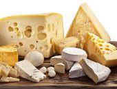 Более 40% молочной продукции в Крыму содержит растительные жиры, являясь фальсификатом