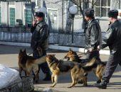 По всей России продолжилась массовая эвакуация после звонков о минировании