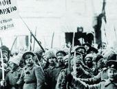 Опрос показал, что россияне не знают истории своей страны