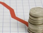 Зарплата женщин в России оказалась на 26% ниже зарплаты мужчин
