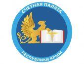 Счетная палата проверила «Крымэнерго» и «Крымавтотранс» – нашла множество нарушений