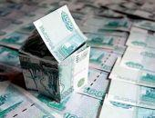 Приехавшим на работу в Крым медикам обещают компенсации за аренду жилья
