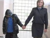 В Крыму будут ловить школьников-прогульщиков