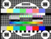 В Республике Крым 18 сентября на полдня отключат многие телеканалы
