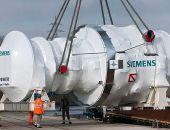 Суд отложил рассмотрение дела о поставках турбин Siemens в Крым