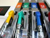 Почти половина взятых на АЗС в Крыму проб бензина не соответствуют нормам качества