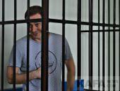 Депутат Госсовета дал показания на суде «по делу Щепеткова»