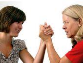 Отношение свекрови к невестке во многом зависит от уровня образования – исследование