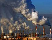 В России назвали города с самым грязным воздухом