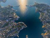 В Севастополе хотят построить тоннель на Северную сторону