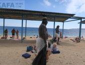 Гендиректор ВЦИОМ пояснил, почему туристов в Крым приезжает с каждым годом всё меньше