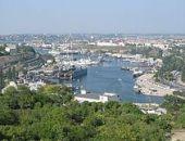 Севастополь признан одним из самых чистых регионов России, – Минприроды
