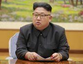 Ким Чен Ын предупредил Трампа об ответе за речь в ООН