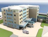 В Феодосии строительство новой больницы начнётся в следующем году, – Сергей Аксёнов