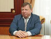 Глава Крыма поручил новоизбранному мэру Симферополя вникнуть в проблемы каждого горожанина