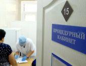 Россияне стали меньше доверять врачам, – опрос ВЦИОМ
