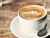 Роспотребнадзор оштрафовал «Кофе Хаус» на 6,4 млн. рублей за антисанитарию в московских кофейнях