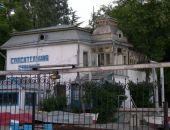 Прокуратура Крыма через суд вернула в собственность Алушты боксы спасательной станции