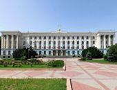 При ремонте здания Совмина Крыма было украдено более 10 млн. рублей