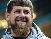 Кадыров попросил увеличить федеральные дотации из-за высокой рождаемости в Чечне