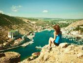 Крым принял с начала года более 4,5 млн. туристов, – Минтуризма РК
