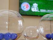Сегодня состоится жеребьёвка Кубка Крыма по футболу
