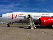 Власти Крыма занялись решением проблем пассажиров «Вим-Авиа»
