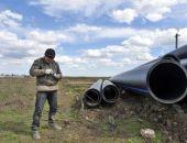 На обеспечение водой жителей Восточного Крыма выделили 4 млрд рублей