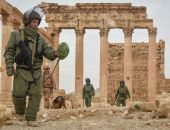 Российской военной операции в Сирии исполнилось два года