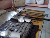 В Феодосии откроется клуб исторической реконструкции