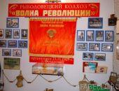 В Феодосии готовятся выставки о местных предприятиях