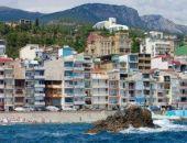 Все сдающие жильё в Крыму смогут легализоваться, приобретя спецпатент