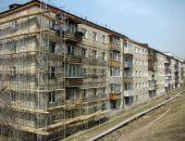 В Крыму в следующем году планируют за 655 млн. руб. сделать капремонт в 198 домах