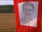 Каждый четвертый россиянин ничего не слышал о сталинских репрессиях