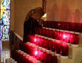 Число погибших вчера в Лас-Вегасе выросло до 59, ранено более 500 человек