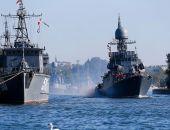 С модернизацией российского флота возникли проблемы