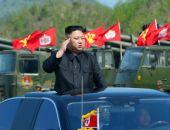 В Северной Корее перестали продавать бензин