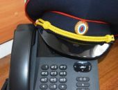 Почему феодосийцы не могли дозвониться в полицию?