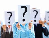Конкурсная комиссия выбрала двух претендентов на должность главы администрации  Феодосии